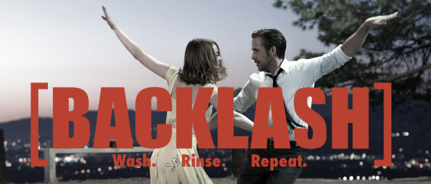 la-la-land-backlash