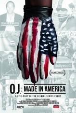 Release Poster - ESPN Films