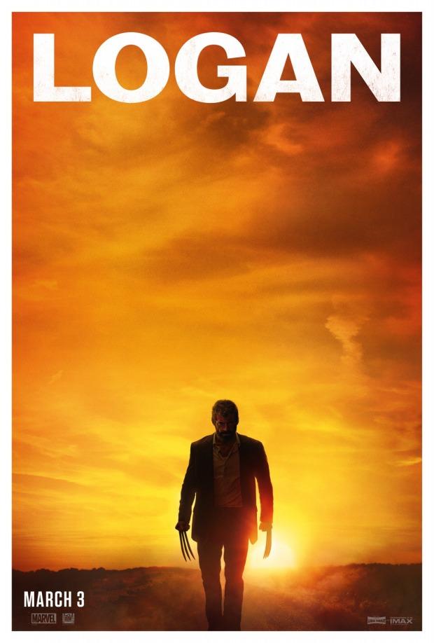 Poster - 20th Century Fox