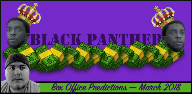 BP box off v2
