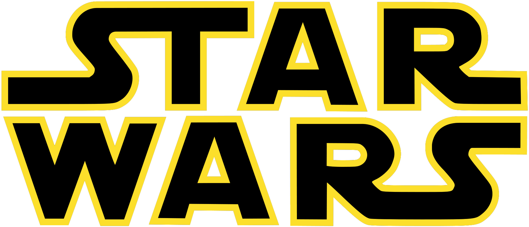 Classic Review Star Wars Episode Iv A New Hope 1977 I M Jeffrey Rex