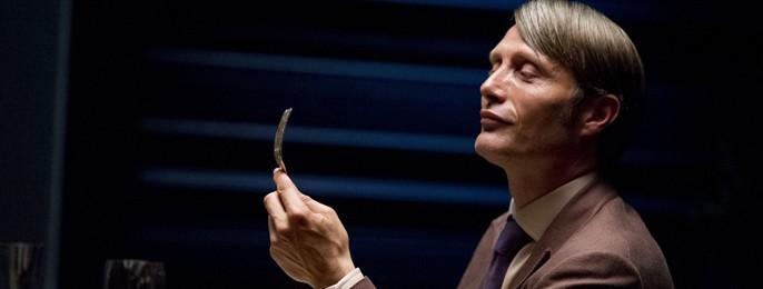 Hannibal Still Image